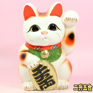 外国人が喜ぶ日本のお土産:正面